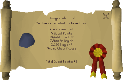 The Grand Tree reward scroll.png