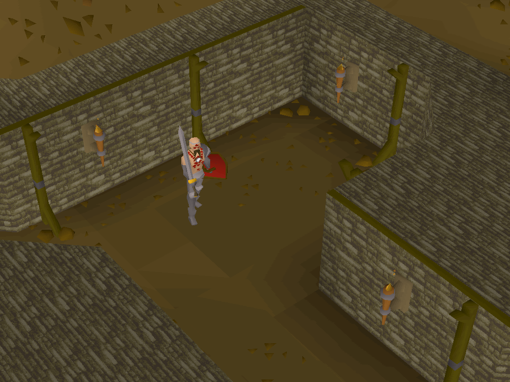 Slayer Equipment (Edgeville Dungeon).png
