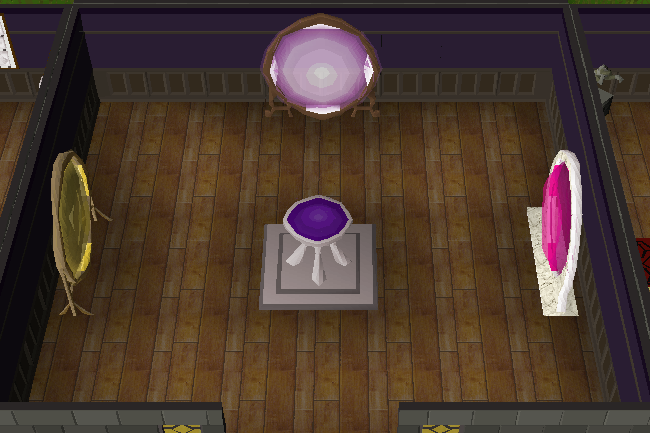 POH Portals, DHCB Recolour and Planned Changes (1).png