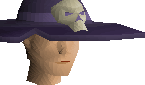 Bounty hunter hat (tier 1) chathead.png