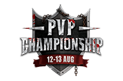 The PvP Championship continues! newspost.png