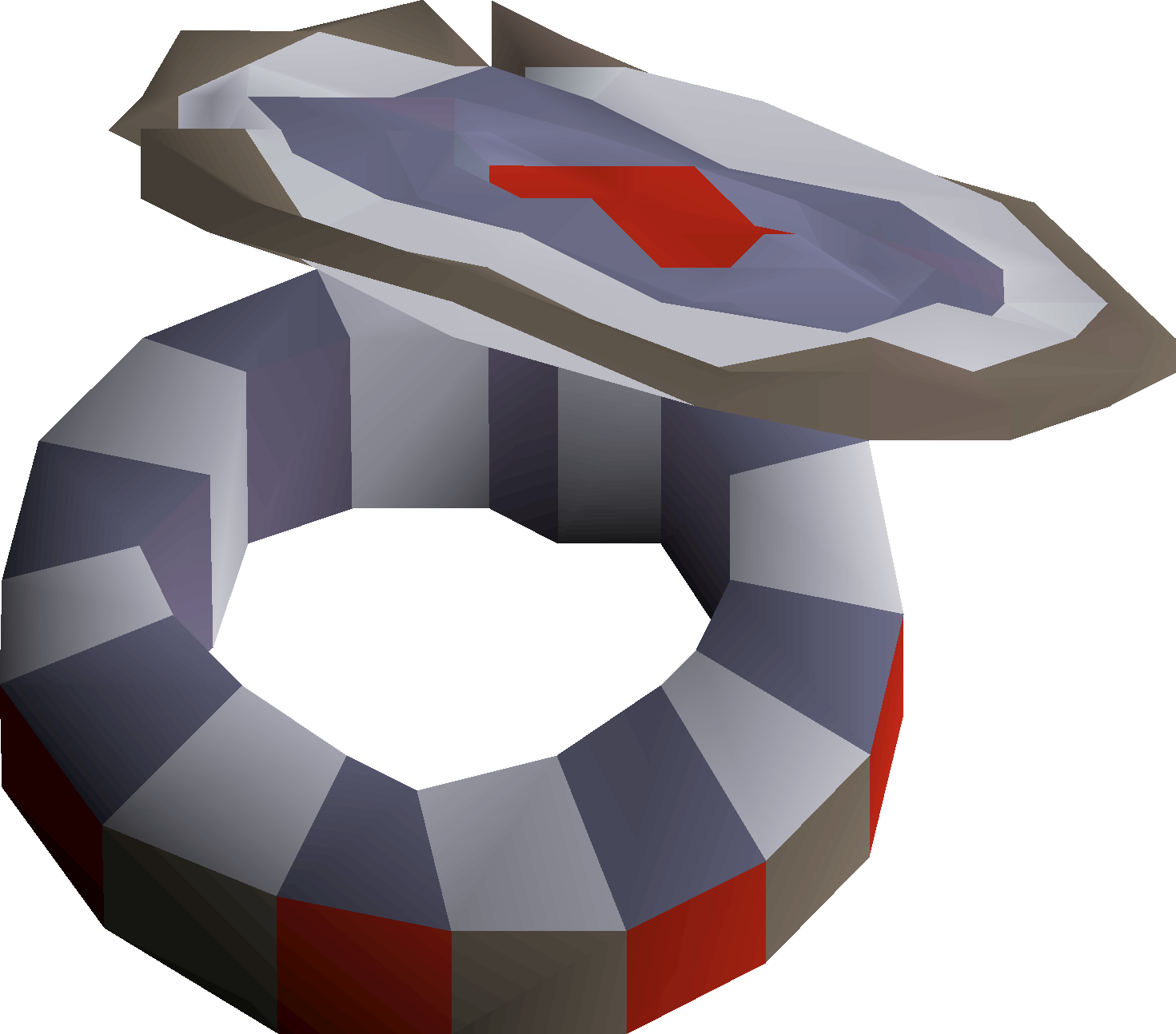 Tyrannical ring - OSRS Wiki