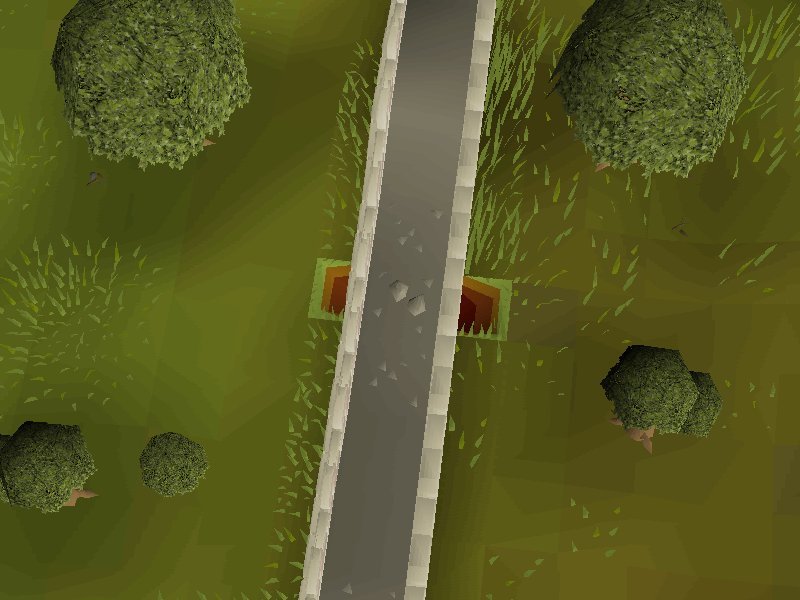 Underwall tunnel (Falador).png