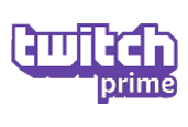Twitch Prime newspost.png