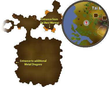Dev Blog- Slayer & Dungeons (7).png