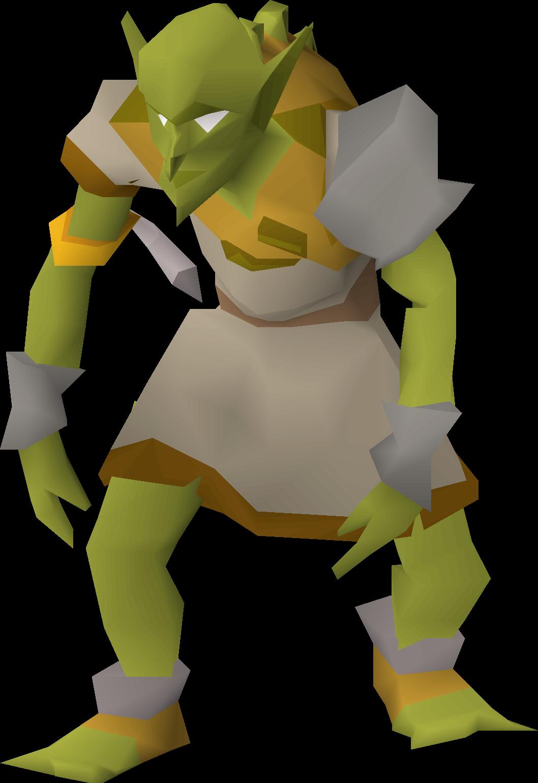 Goblin.png?21289