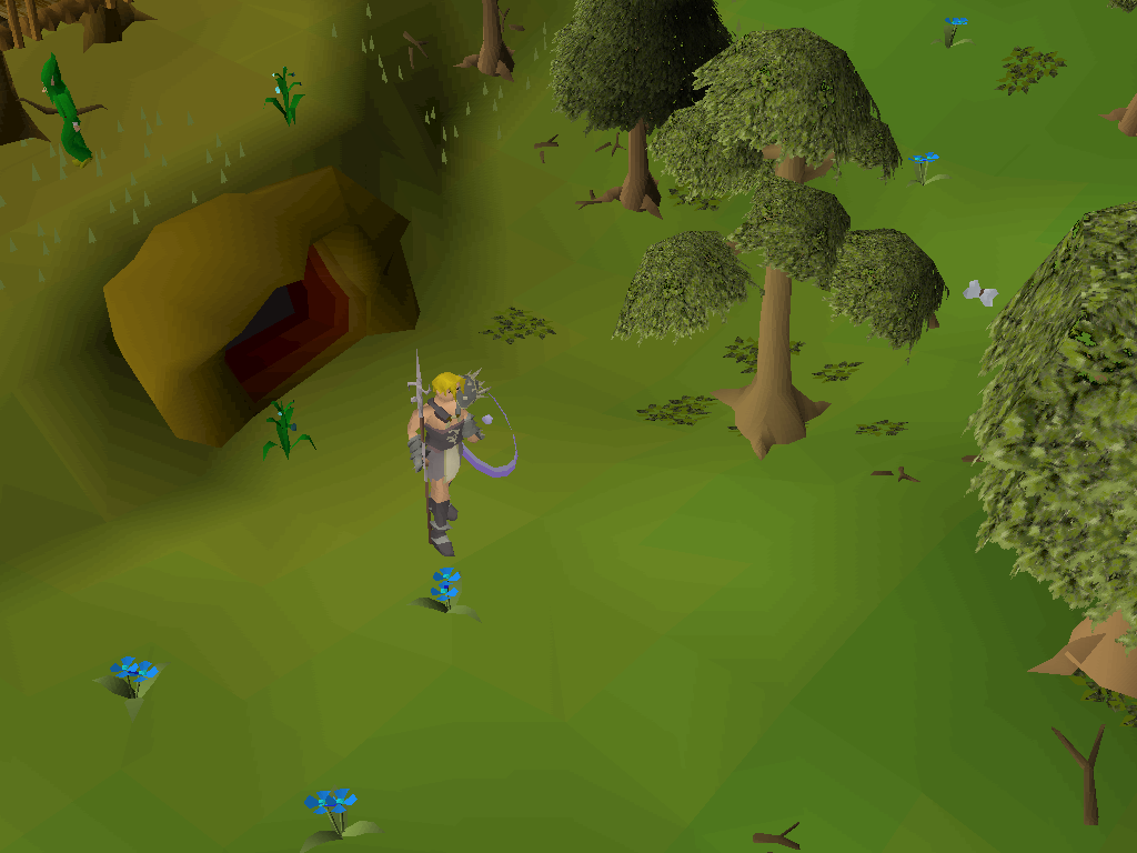 Slayer Equipment (Tree Gnome Stronghold).png