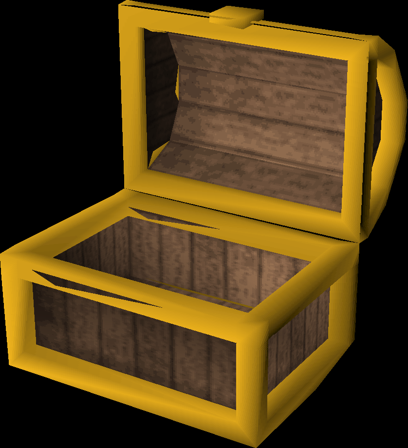 Rewards chest.png