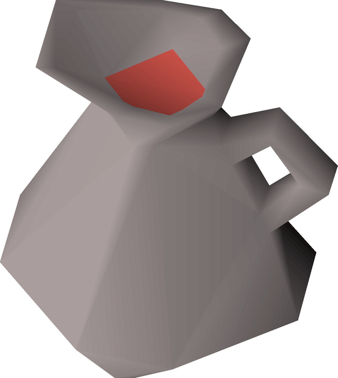 Jug of bad wine - OSRS Wiki