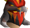 Magma helm chathead.png