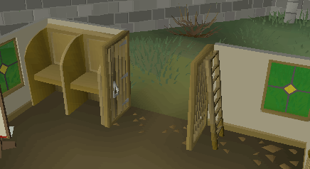 Zulrah, Bank Space & More (3).png