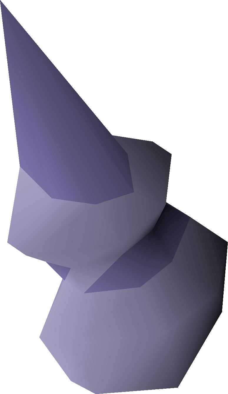 bruise blue snelm pointed the old school runescape wiki
