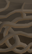 POH Tropical Wood Dungeon Wall.png