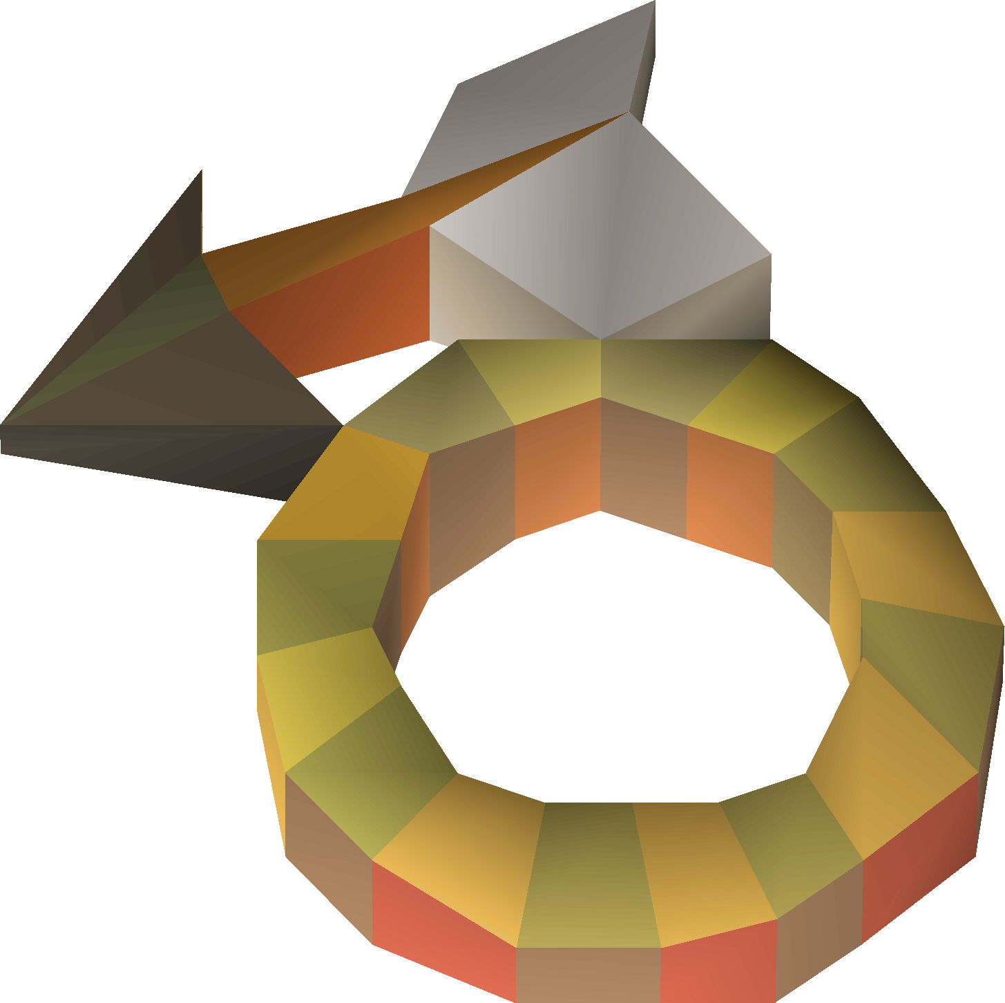 Archers ring - OSRS Wiki