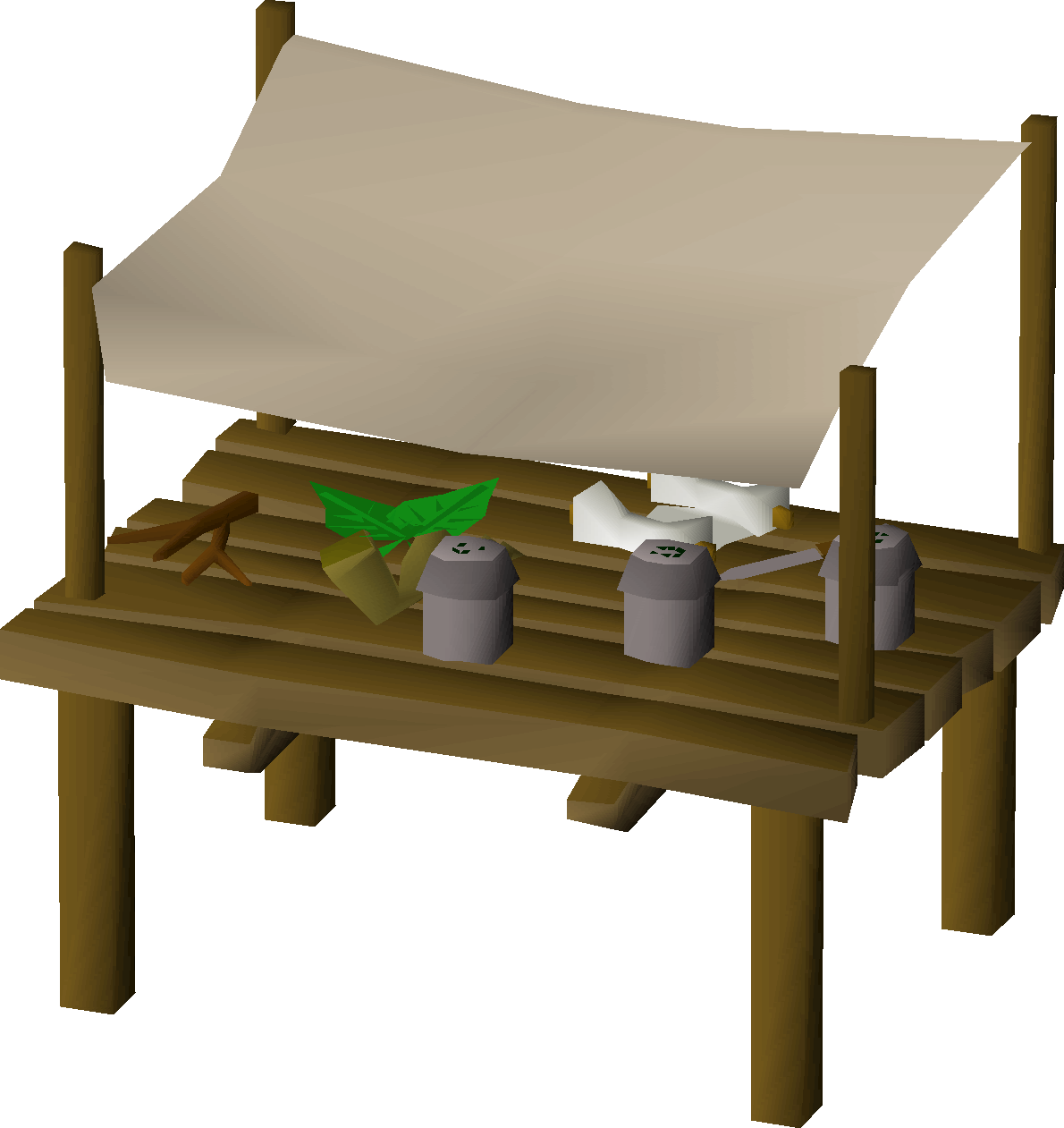 Ardougne Spice Stall.png