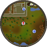 Dev Blog- Slayer & Dungeons (13).png