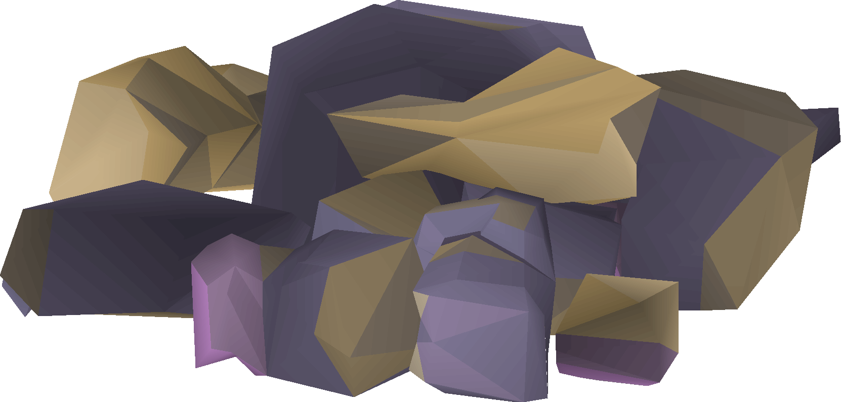 Rubble (Chaos Golem).png