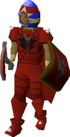 Update:Easter 2017 Holiday Event - OSRS Wiki