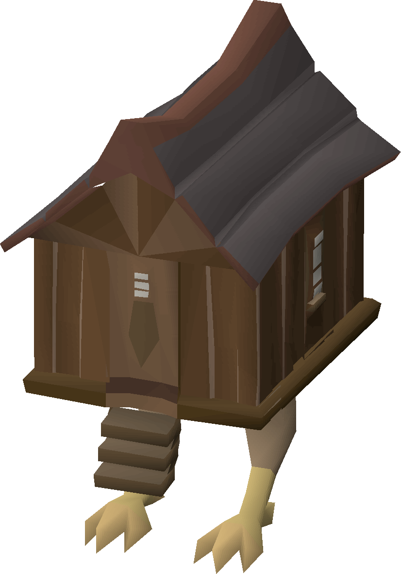 House (Berty).png