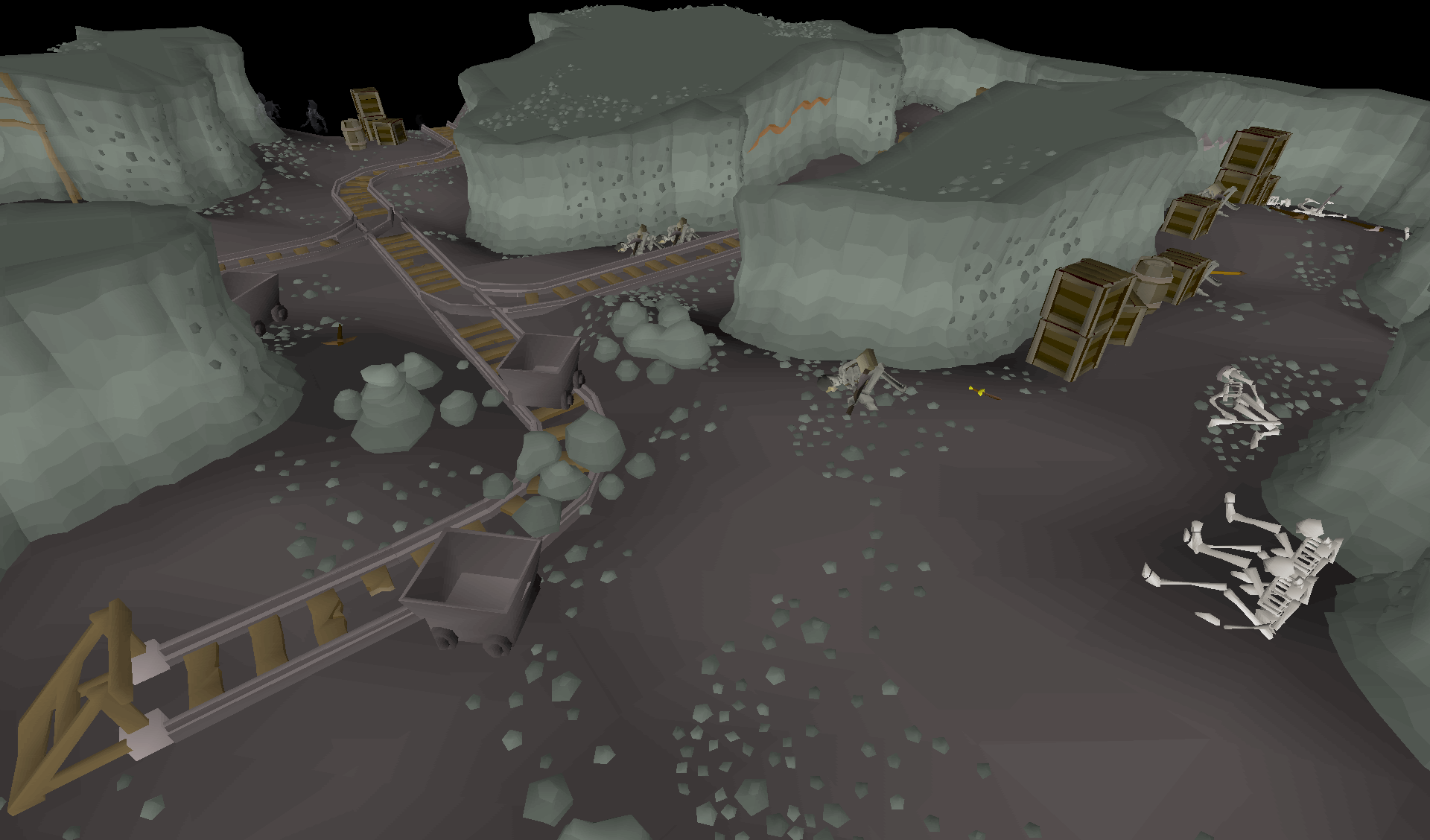 Abandoned Mine.png