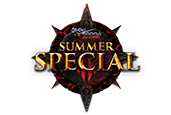 The Summer Special - available now! newspost.png
