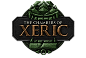Chambers of Xeric Revisited newspost.png