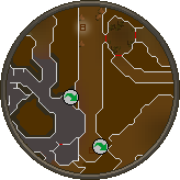 Dev Blog- Slayer & Dungeons (2).png