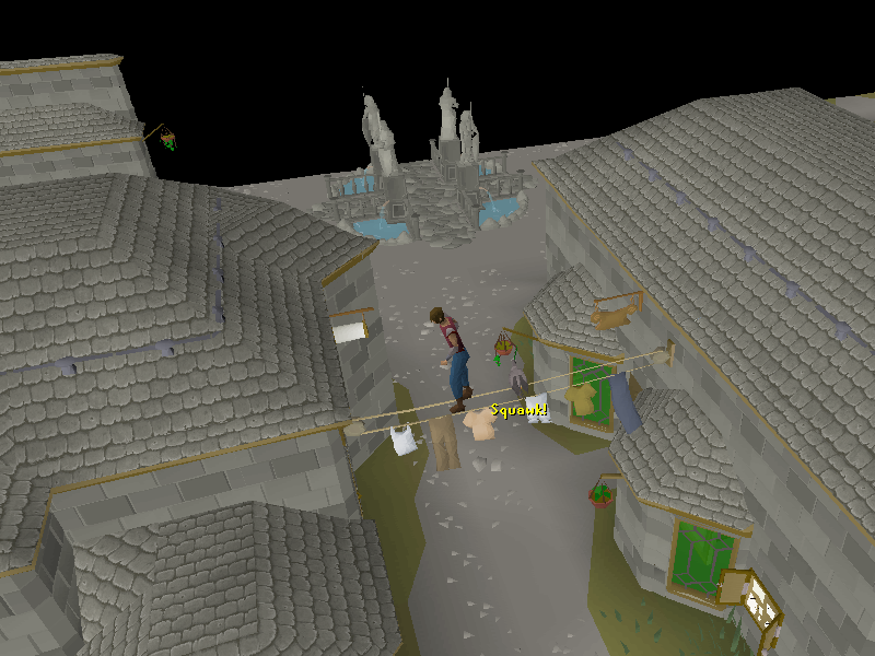 Varrock Rooftop Course (2).png
