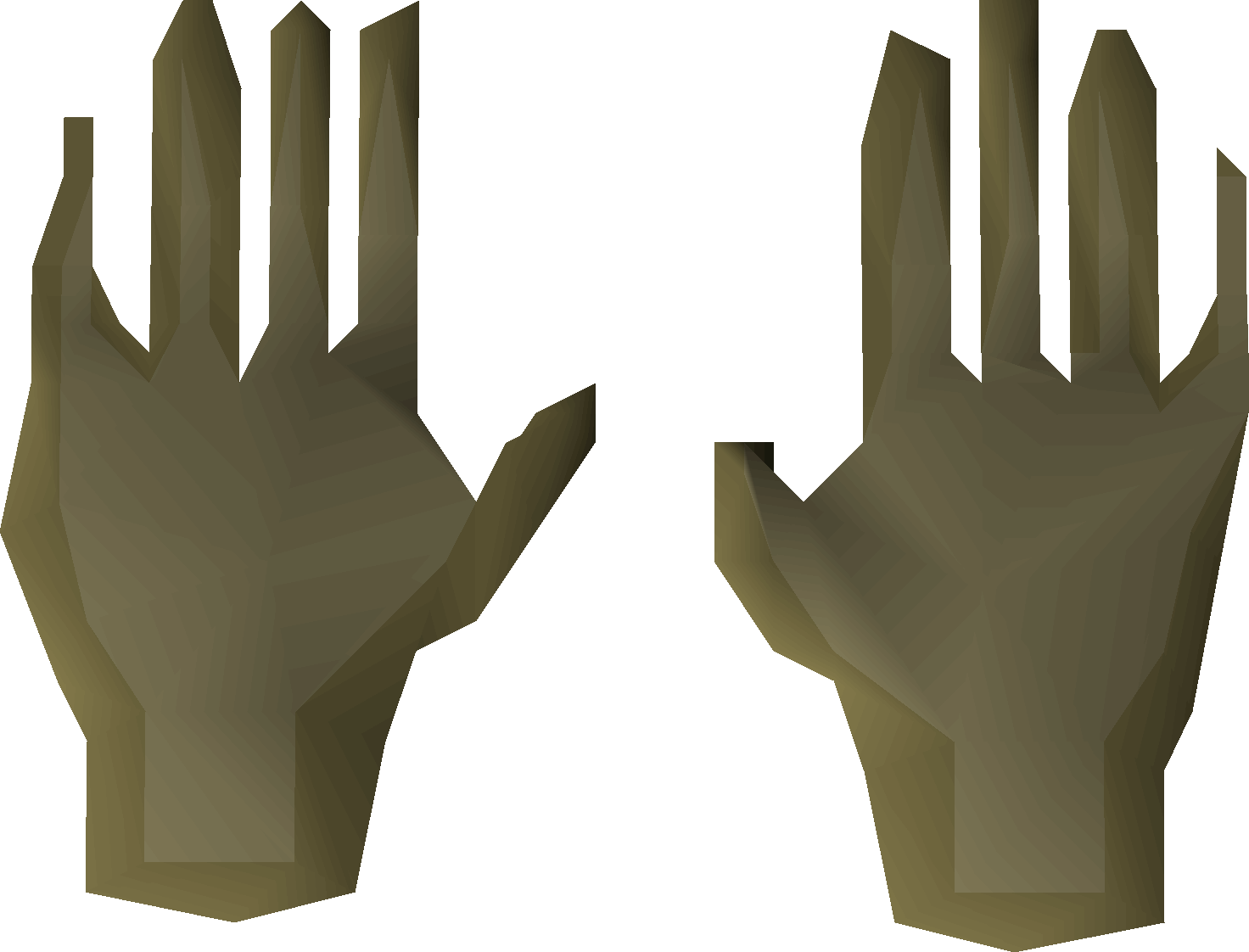 How To Get Metal Gloves Osrs - The Best Quality Gloves