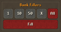 QoL, Deadman and the Falador Party Room (3).png