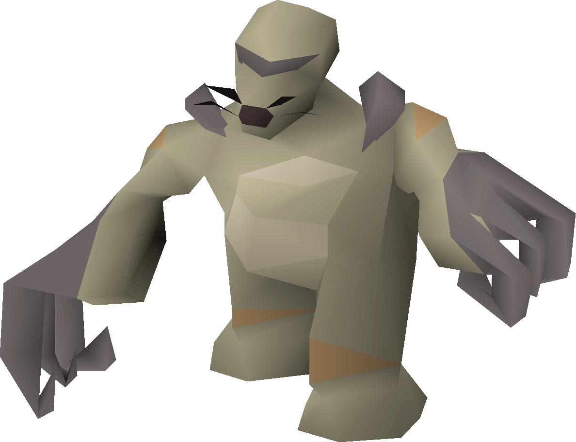 Ravager (Level 71).png