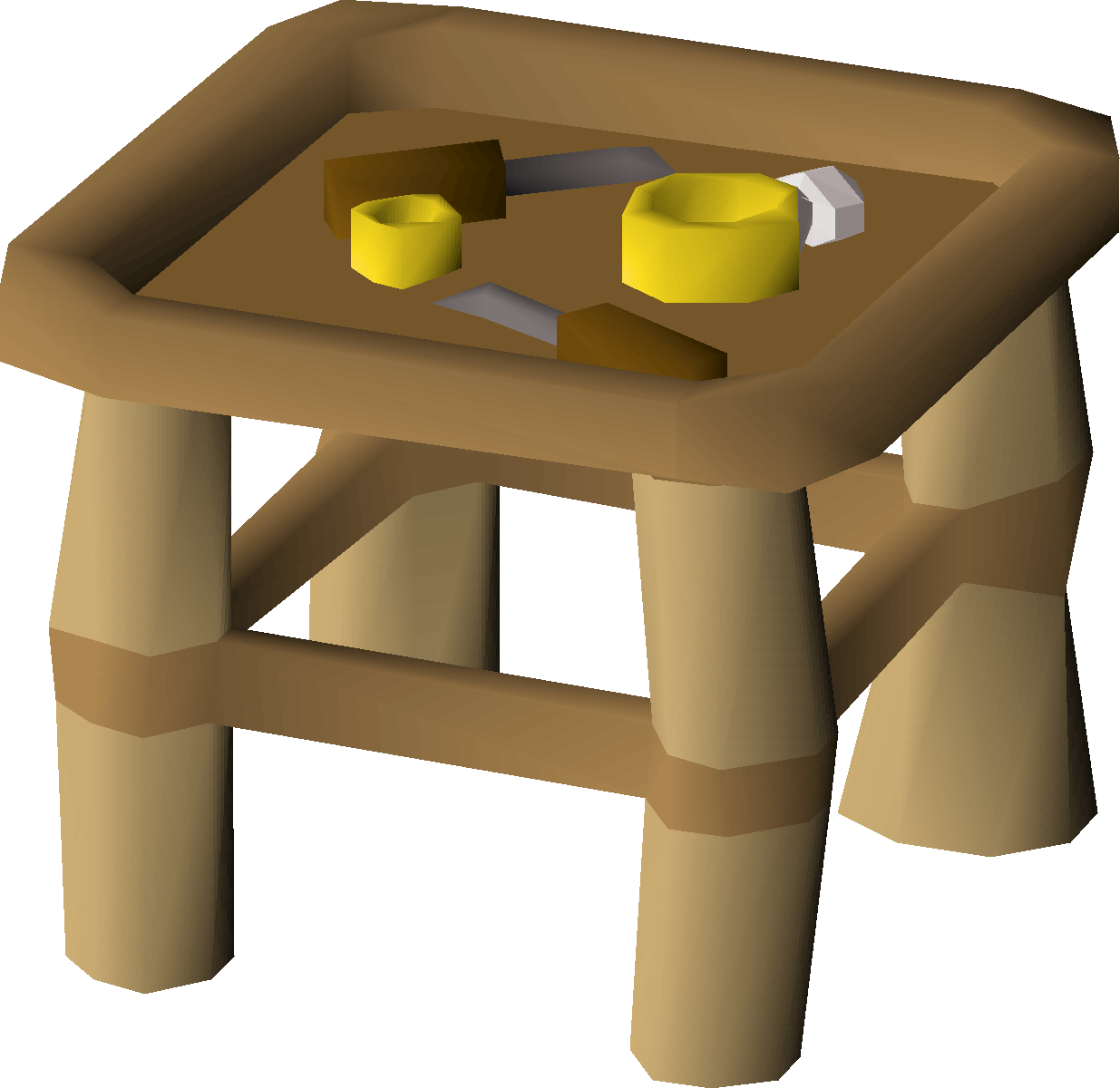 Crafting stall.png