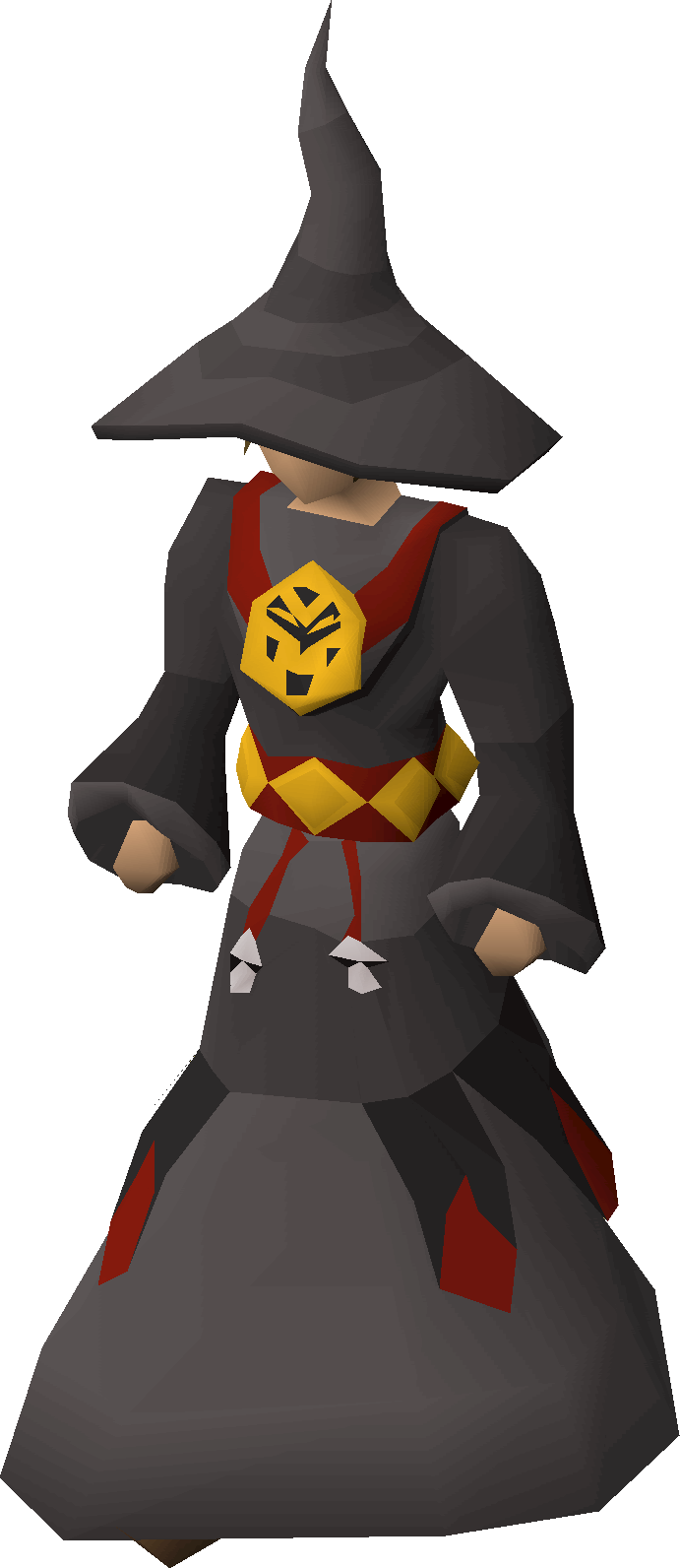 dagon hai robes osrs wiki dagon hai robes osrs wiki