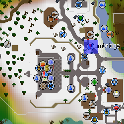 Falador Knight location.png