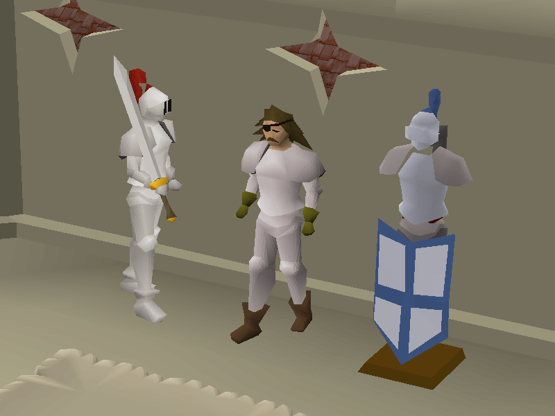 White Knight Armoury.png