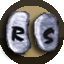 Old School RuneScape client icon (Windows).png