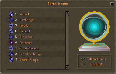 The Portal Nexus (3).png