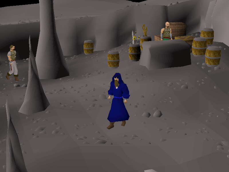 The Mage Arena.png