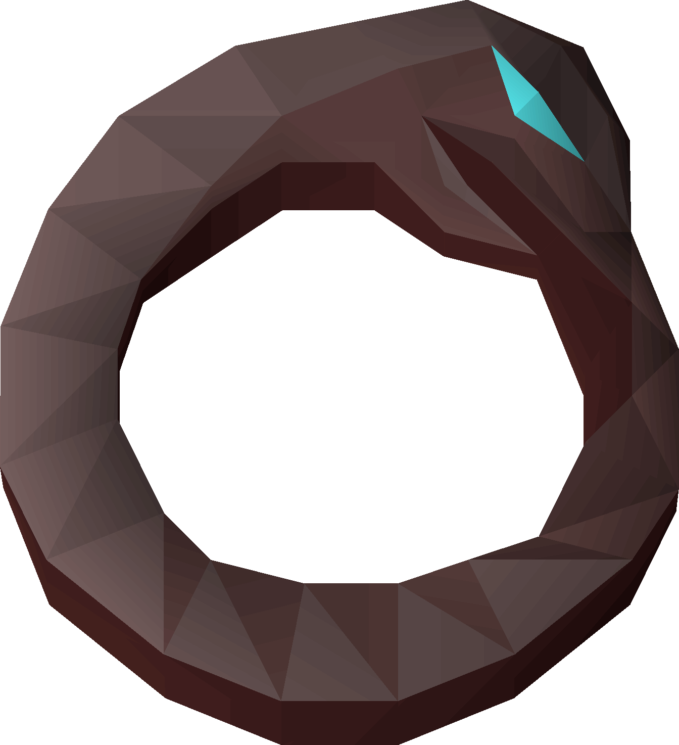 Brimstone ring - OSRS Wiki