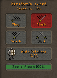 6th Birthday and QoL (5).png