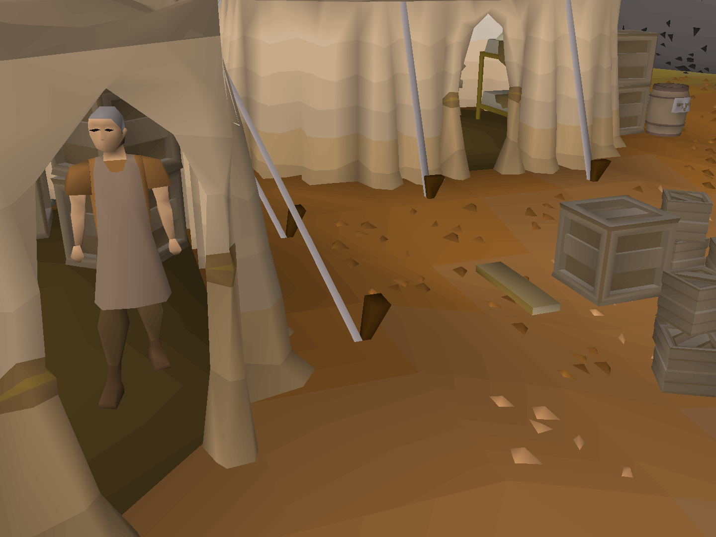 Fossil Island General Store.png