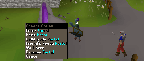 Quality of Life & Deadman Prep (2).png