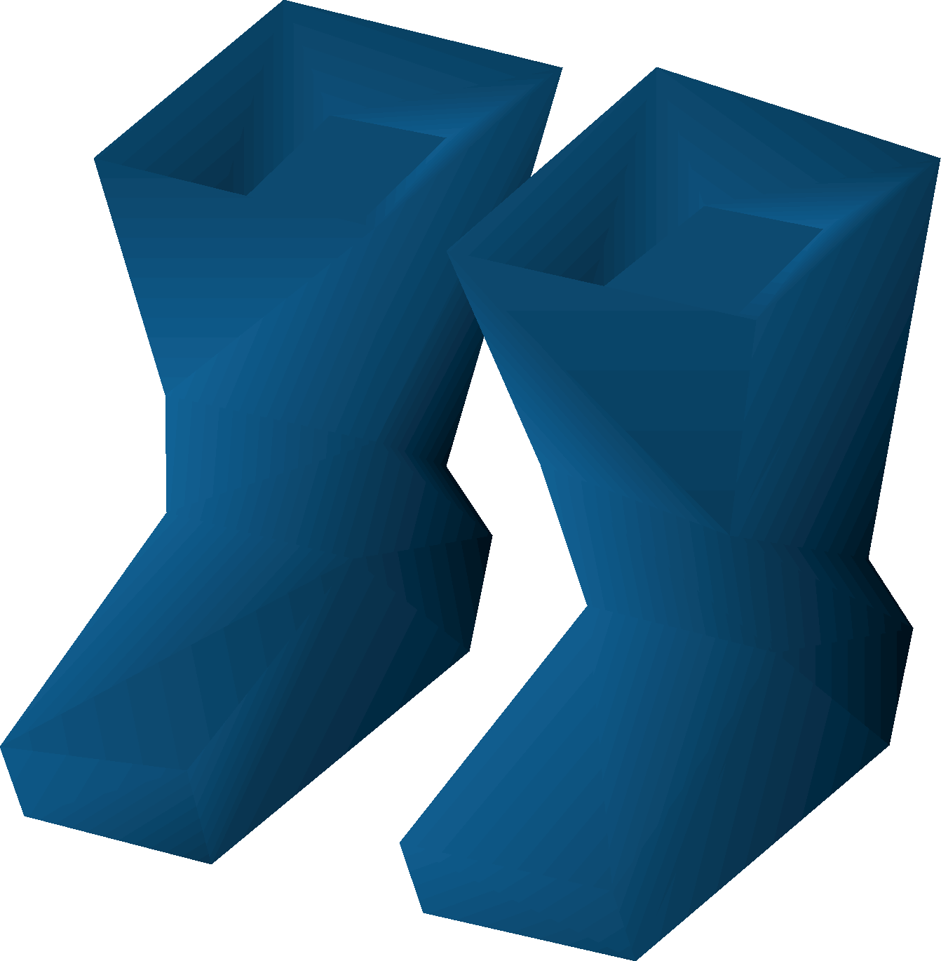 Wizard boots - OSRS Wiki