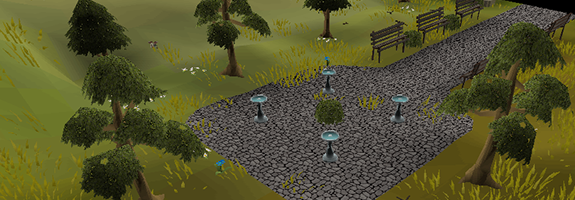 Necromancy Teleport Tablets (5).png