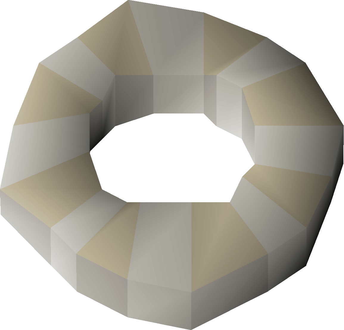 Ring of 3rd age - OSRS Wiki