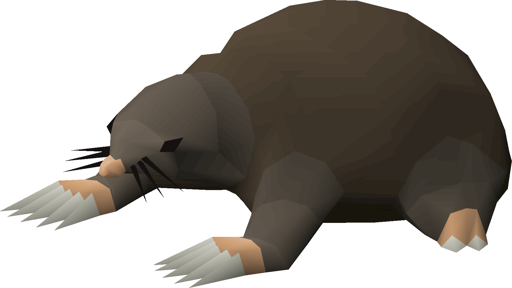 File:Giant Mole.png
