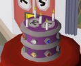 2018 Birthday event - Cake.png