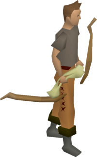Comp ogre bow equipped.png