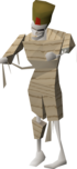 Guardian mummy (historical).png