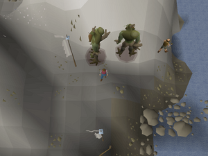 Hot cold clue - Pirates' Cove.png